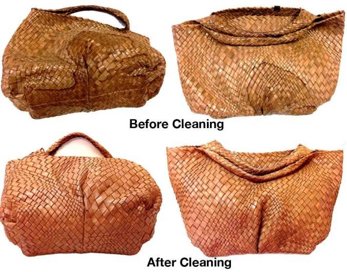 pocketbook-cleaned